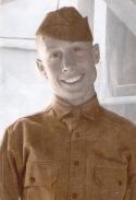 dad-Army-001.jpg