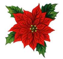 christmas-graphics-plus-free-christmas-clip-art