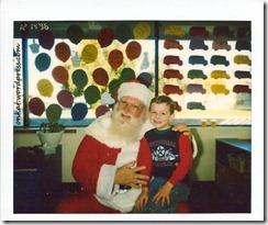 graham-Santa