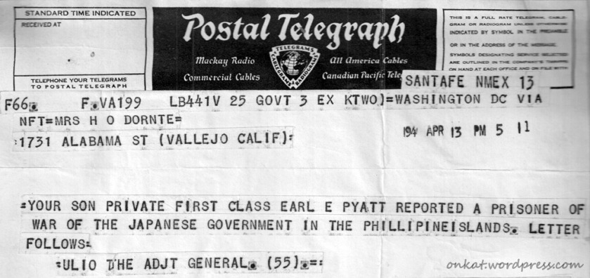 1943EEPyattPOWtelegram.jpg