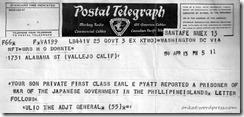 1943EEPyattPOWtelegram