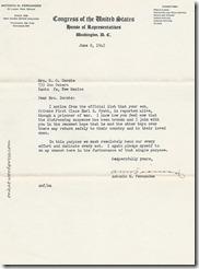 1943letter_congressman