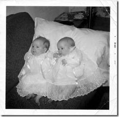 twins_6