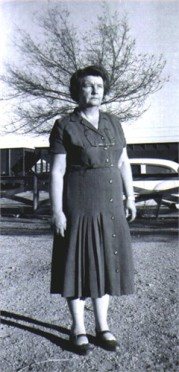 Letha Rae Stephens_younger